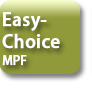 Easy-Choice MPF Scheme