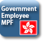 Government Employee MPF