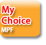 My Choice MPF Scheme