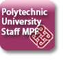 Ploytechnic University Staff MPF