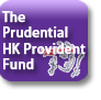 The Prudential HK Provident Fund